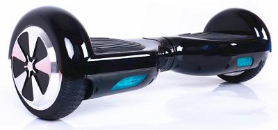 гироскутер